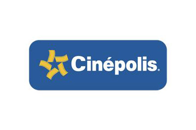 Plaza parque jard n for Cartelera cinepolis cd jardin